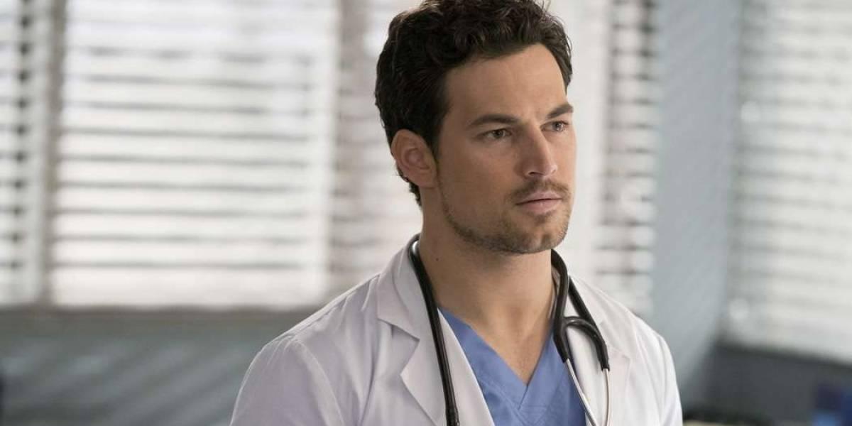 OMG! Promo do episódio 17x7 de Grey's Anatomy é divulgada e revela detalhes importantes; assista