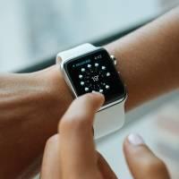 Apple Watch tiene un truco para convertir las notificaciones en privadas