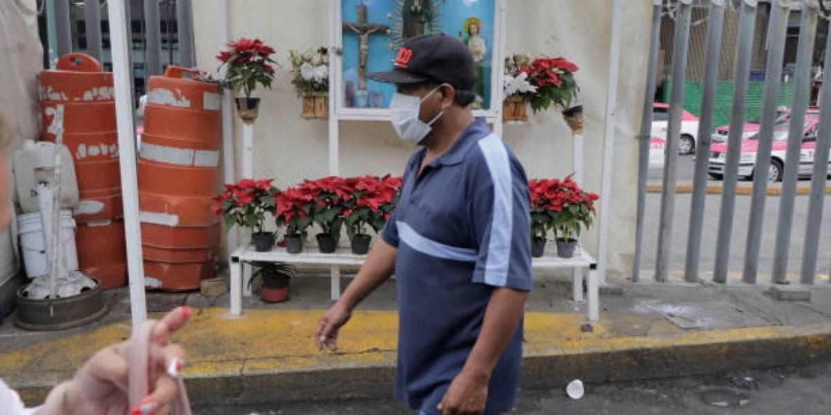 México: otro apagón sucedió en el norte del país, ¿qué está pasando?