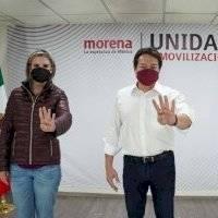 Diputados del PAN se van a Morena para amarrar candidaturas en Guanajuato