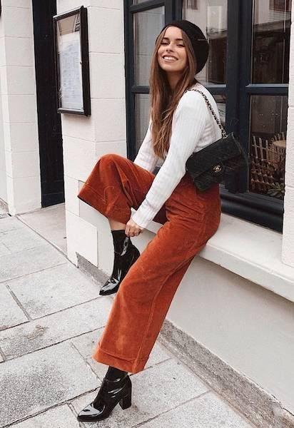 Descubre Los Tipos De Pantalones Que Existen Y Cuales Te Quedan Mejor