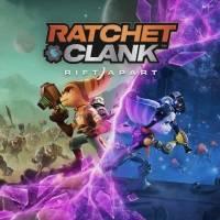 'Ratchet & Clank: Em Uma Outra Dimensão' chega no dia 11 de junho para PlayStation 5