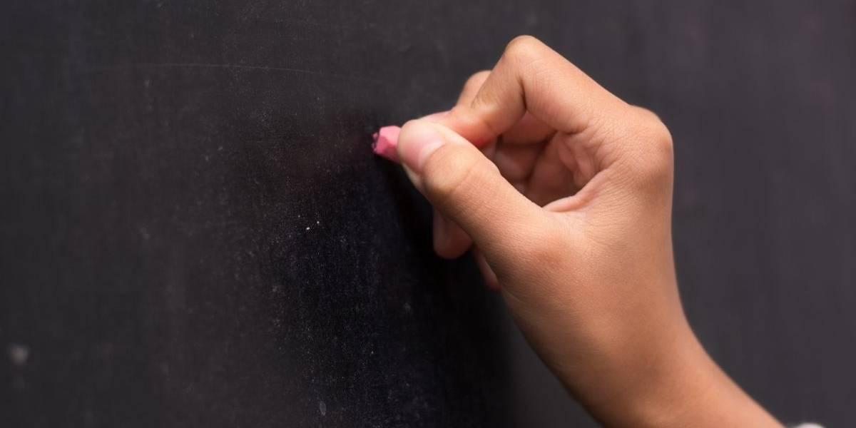 Prefeitura de São Paulo vai contratar 5 mil mães para atuar como monitoras em escolas