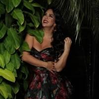 Flor María Palomeque defiende a Ecuavisa de las críticas por sus homenajes a Efraín Ruales