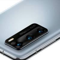 Huawei recortaría su producción de teléfonos inteligentes al 37%