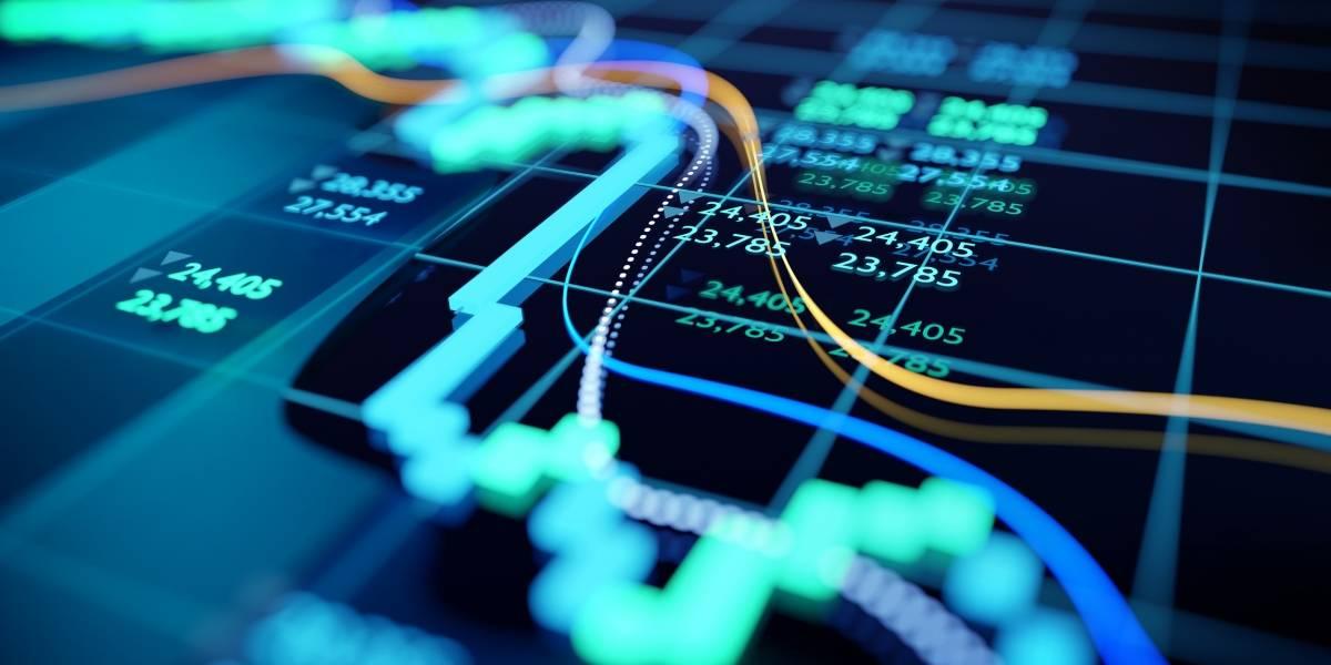 Índice de Actividad Económica para diciembre registra aumento mínimo en comparación con mes anterior