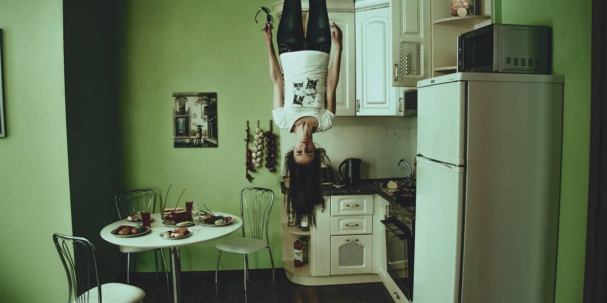 Saiba quais objetos podem estar atraindo energia negativa para a sua casa