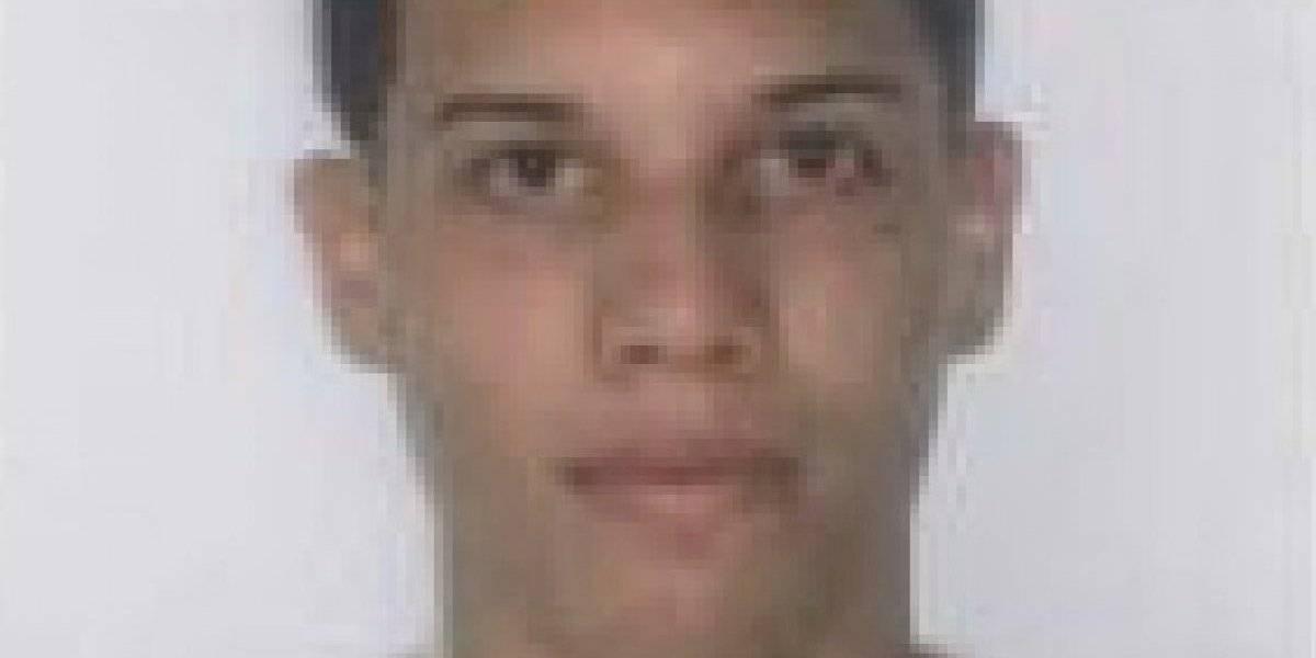 Reportan adolescente desaparecido en Santurce