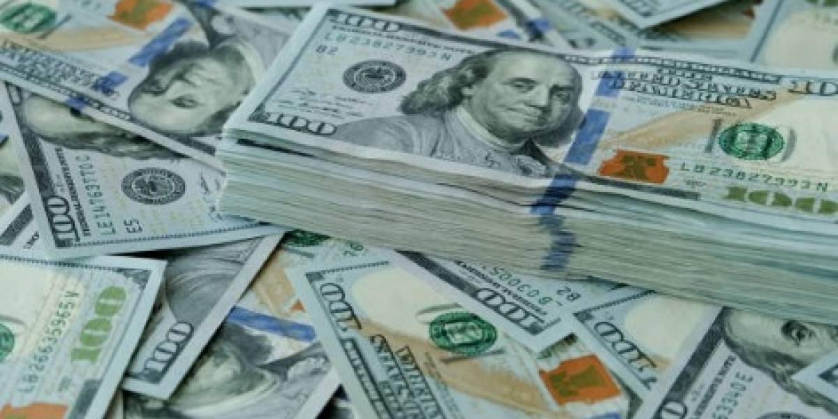Orientan a pequeños comerciantes sobre ayudas para pago de renta, nómina, agua y luz