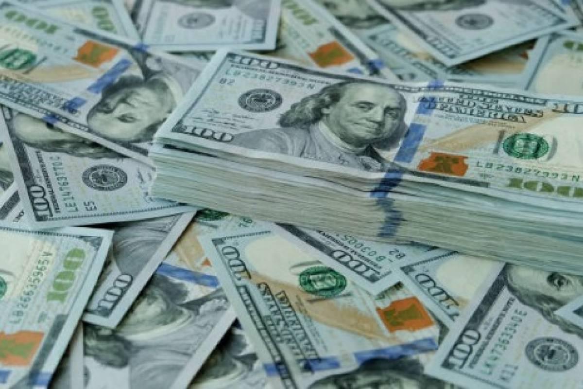 Anuncian asignación millonaria federal para Puerto Rico