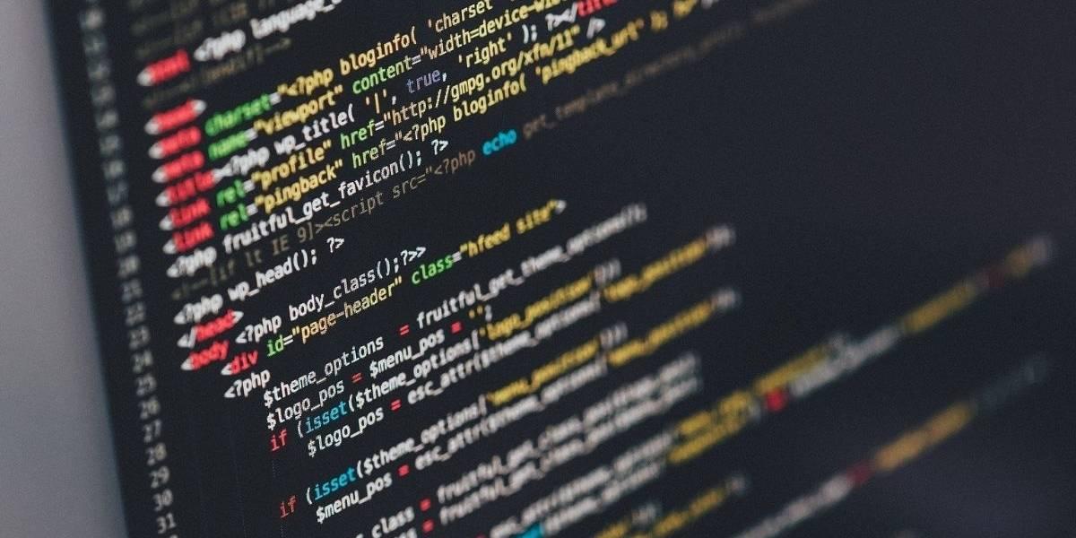Cate divulga vagas para analistas de desenvolvimento de software em São Paulo