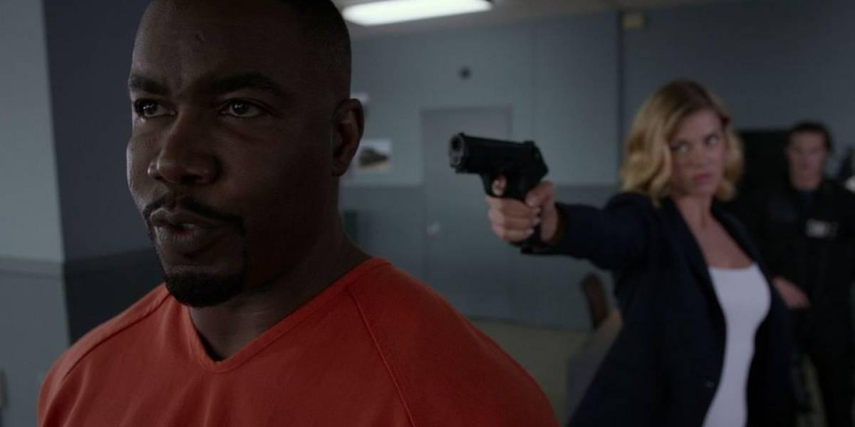 Netflix: 5 filmes policiais que você deveria estar vendo agora