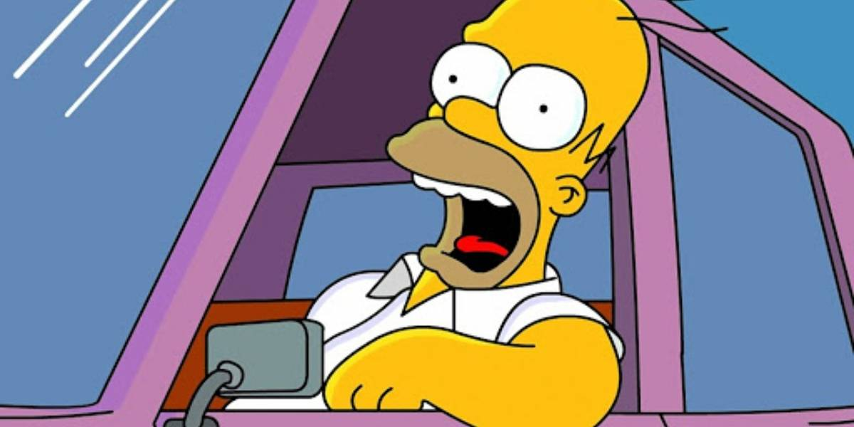 Los Simpson: ¿quién es el verdadero padre de Maggie?