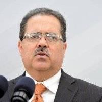 En riesgo otros nombramientos de Pedro Pierluisi en el Senado