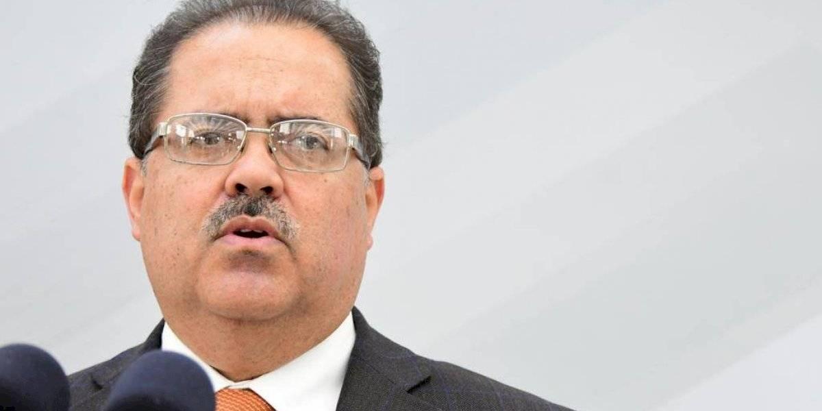 Desempeño de secretarios designados será clave para su confirmación, dice Dalmau Santiago