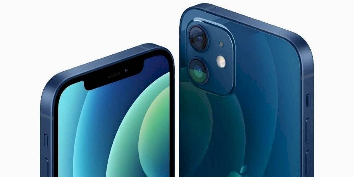 Apple reparará los iPhone 12 con el cristal trasero roto o que no se cargan