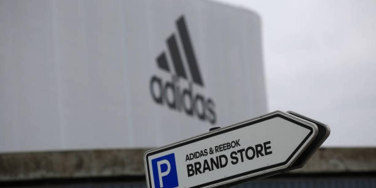 Adidas vende Reebok: estos son los detalles de la operación