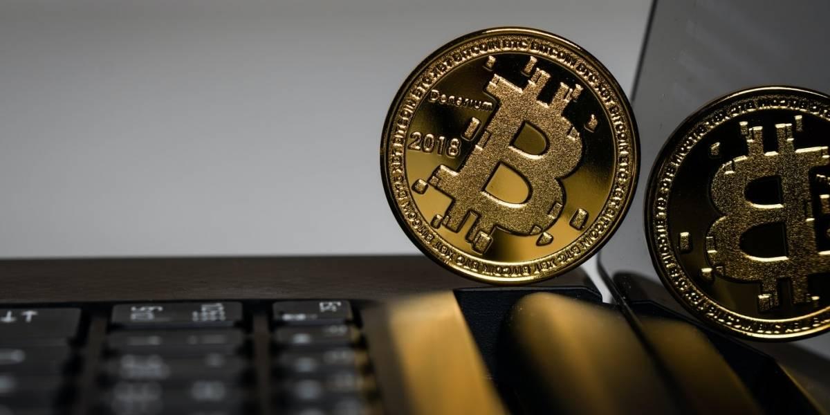 El Bitcoin supera por primera vez los 50 mil dólares: esta es su evolución