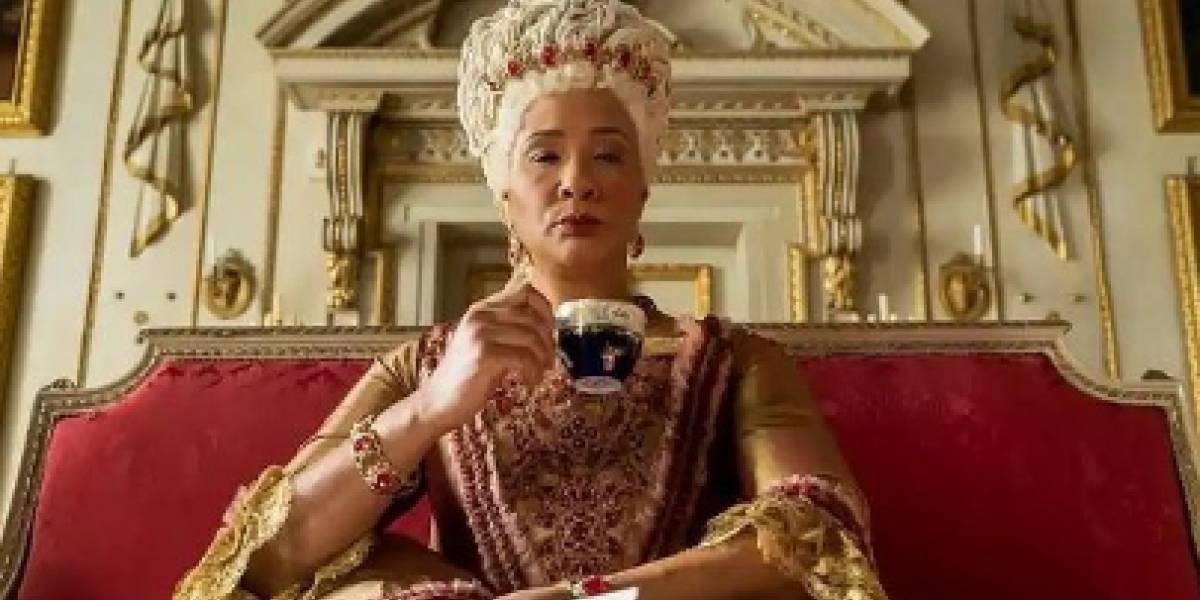 Prepara en casa el famoso té que tomaban los personajes de Bridgerton y siéntete parte de la realeza