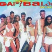 Actor de la serie Control Z y cantante de la banda Garibaldi fue encarcelado por abusar sexualmente de su propia hija