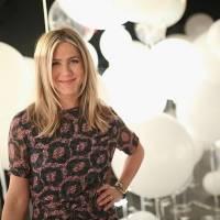 4 segredos de Jennifer Aniston para continuar maravilhosa mesmo depois dos 50 anos