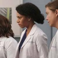 Grey's Anatomy: Promo do episódio 17x7 deixa fãs preocupados após este detalhe; saiba qual