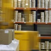 Procurando vaga na área de logística? Confira oportunidades em São Paulo