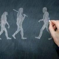 """¿Venciste al covid-19? Tus antepasados neandertales puede ser la razón de tu """"victoria"""""""