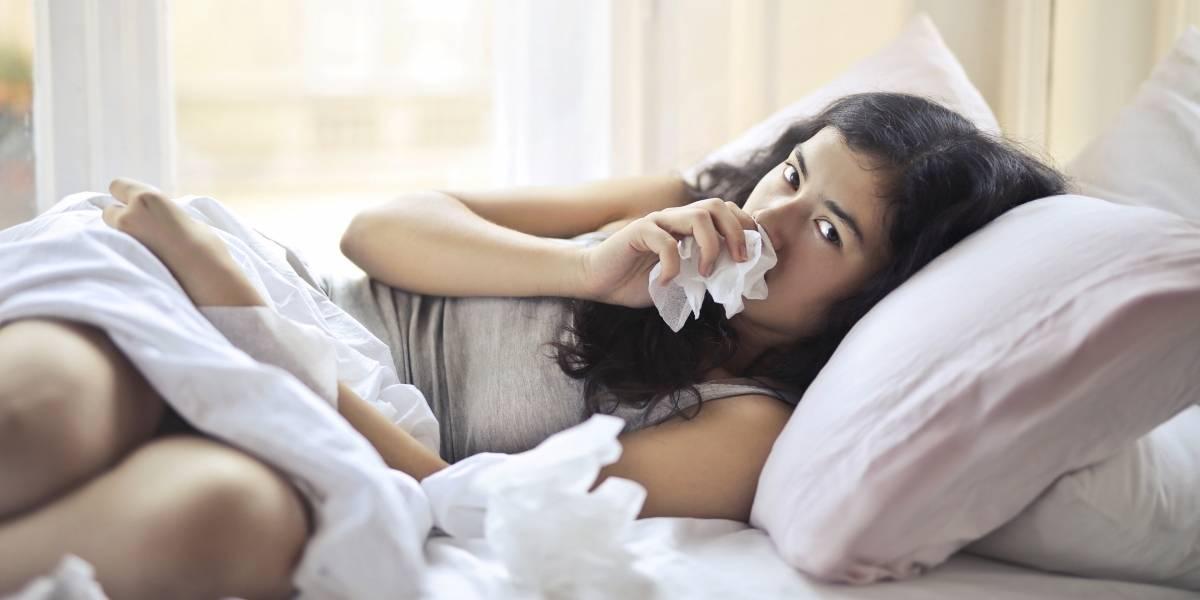 Covid-19: Como evitar ficar doente morando com alguém infectado