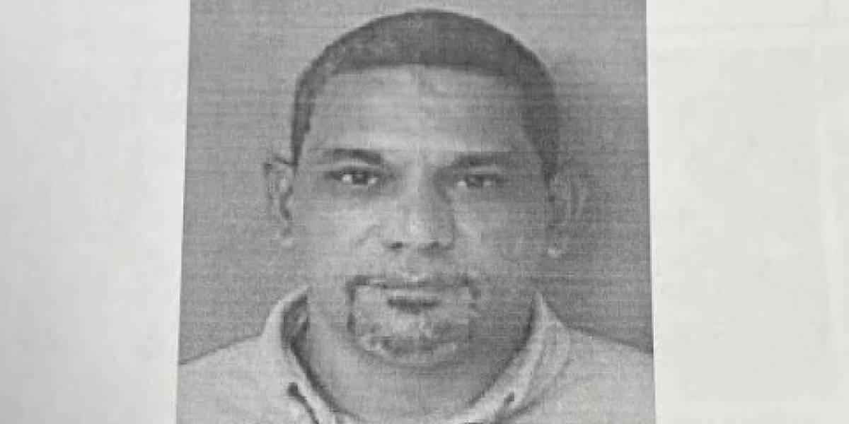 Radican cargos contra ebanista de Cabo Rojo por cobrar varios trabajos que nunca realizó