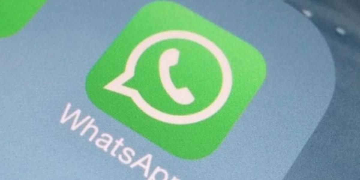 WhatsApp no eliminará cuentas de quienes no acepten la nueva política, pero limitará las funciones disponibles