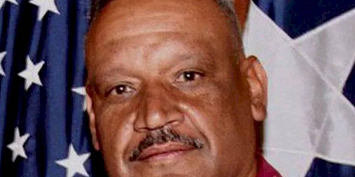 Alcalde de Vieques pide a Salud investigar muerte de niño de 3 años