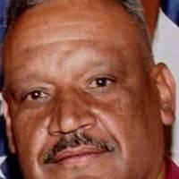 Alcalde de Vieques pide a LUMA reabrir oficina de servicio al cliente en esa isla municipio