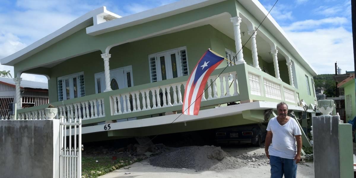 Falta de presupuesto atrasa que se integren datos sísmicos de los últimos 18 años a los mapas de amenaza sísmica y al Código de Construcción