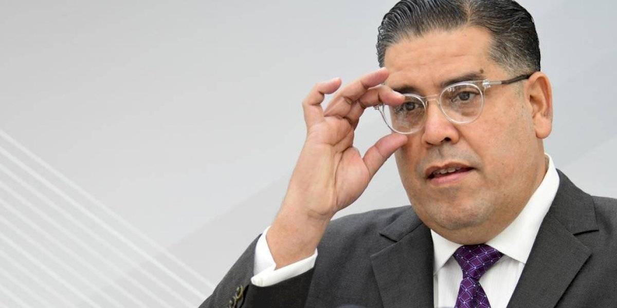 Cámara no dará paso a $750 millones de reserva para LUMA Energy