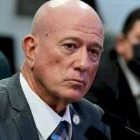 PNP exige que se baje a votación el martes nombramiento de Larry Seilhamer