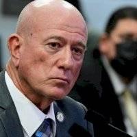 PNP en la Cámara citarán a Larry Seilhammer para que explique su posición sobre la estadidad