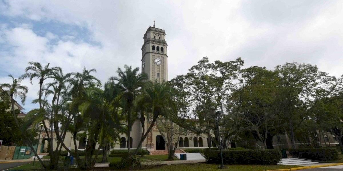 Rectores de la UPR dicen que están preparados para las clases presenciales en agosto