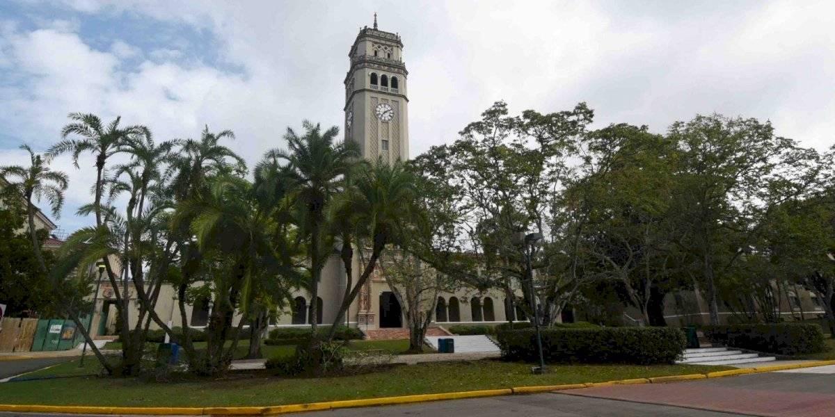 Inician vistas públicas de la Reforma Universitaria