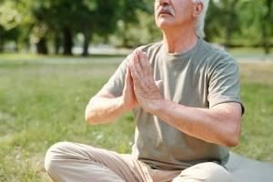 https://www.metrojornal.com.br/personare/2021/02/21/yoga-para-homens-beneficios-e-dicas-para-praticar.html