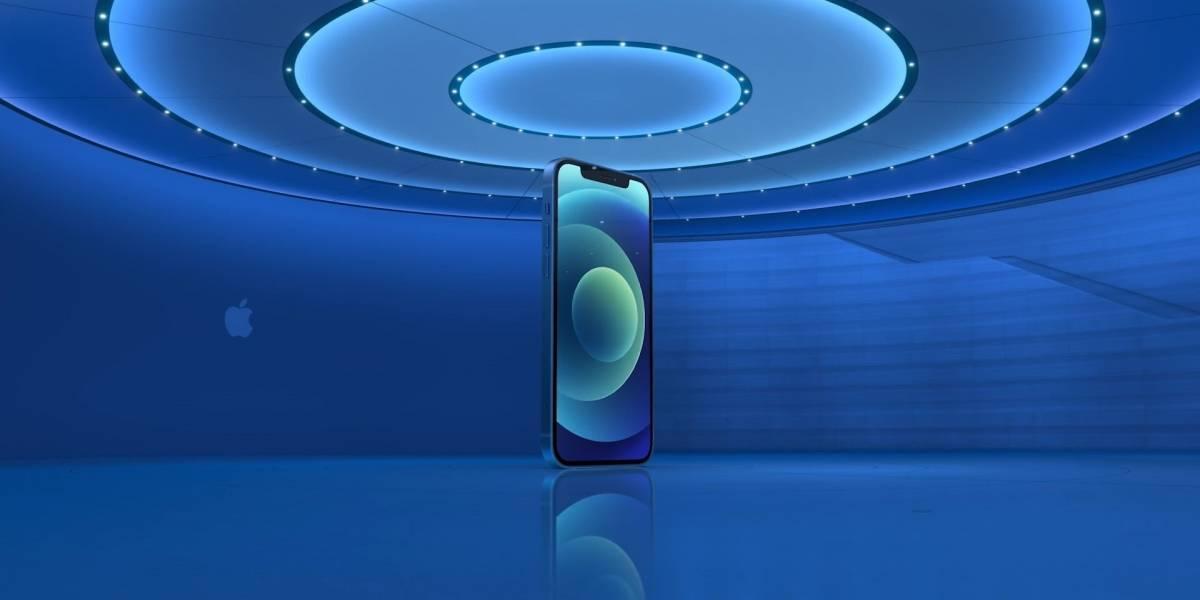 Apple mira al 6G: busca ingenieros para desarrollar la siguiente generación de conectividad