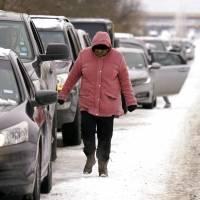 Estados Unidos debe prepararse para más tormentas graves, aseguran expertos