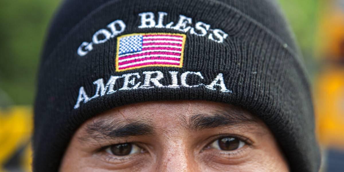 "Estados Unidos pone fin formal a política de ""Permanecer en México"""