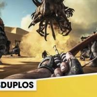 Promoção 'Escolhas da Crítica' já está disponível na PlayStation Store