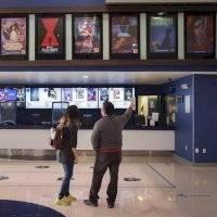 Morena propone en el Senado que cines destinen 15% de su tiempo a películas mexicanas