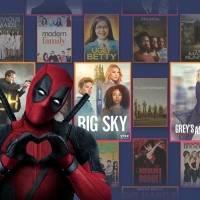 Disney Plus presenta las series y películas de su plataforma Star, conoce su catálogo