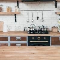 10 utensílios importantes que não podem faltar na sua cozinha; e que ajudam muito no dia a dia