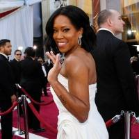 Regina King produzirá e estrelará filme biográfico sobre a primeira congressista negra dos EUA