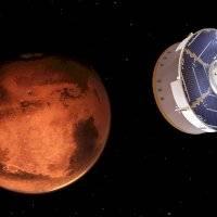 Fotos: las primeras imágenes de Marte realizadas por Perseverance de la NASA