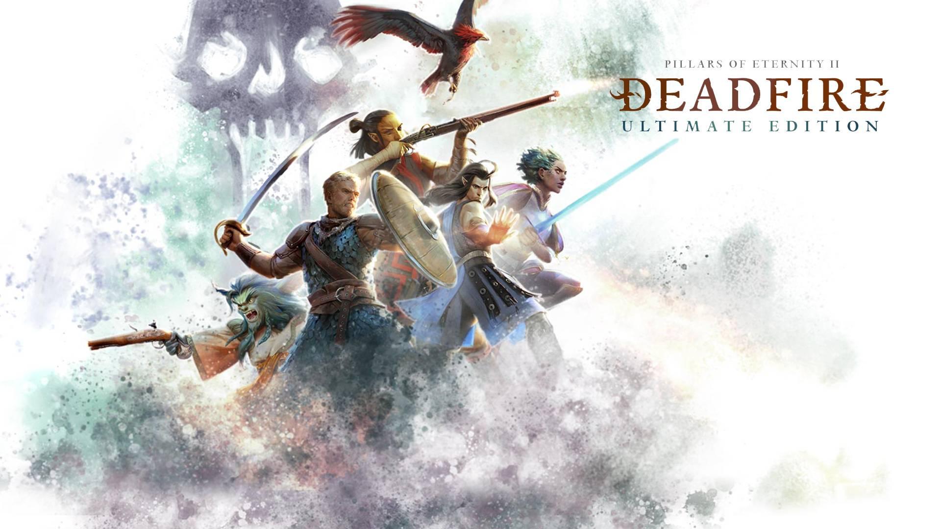 Xbox Game Pass tres juegos nuevos